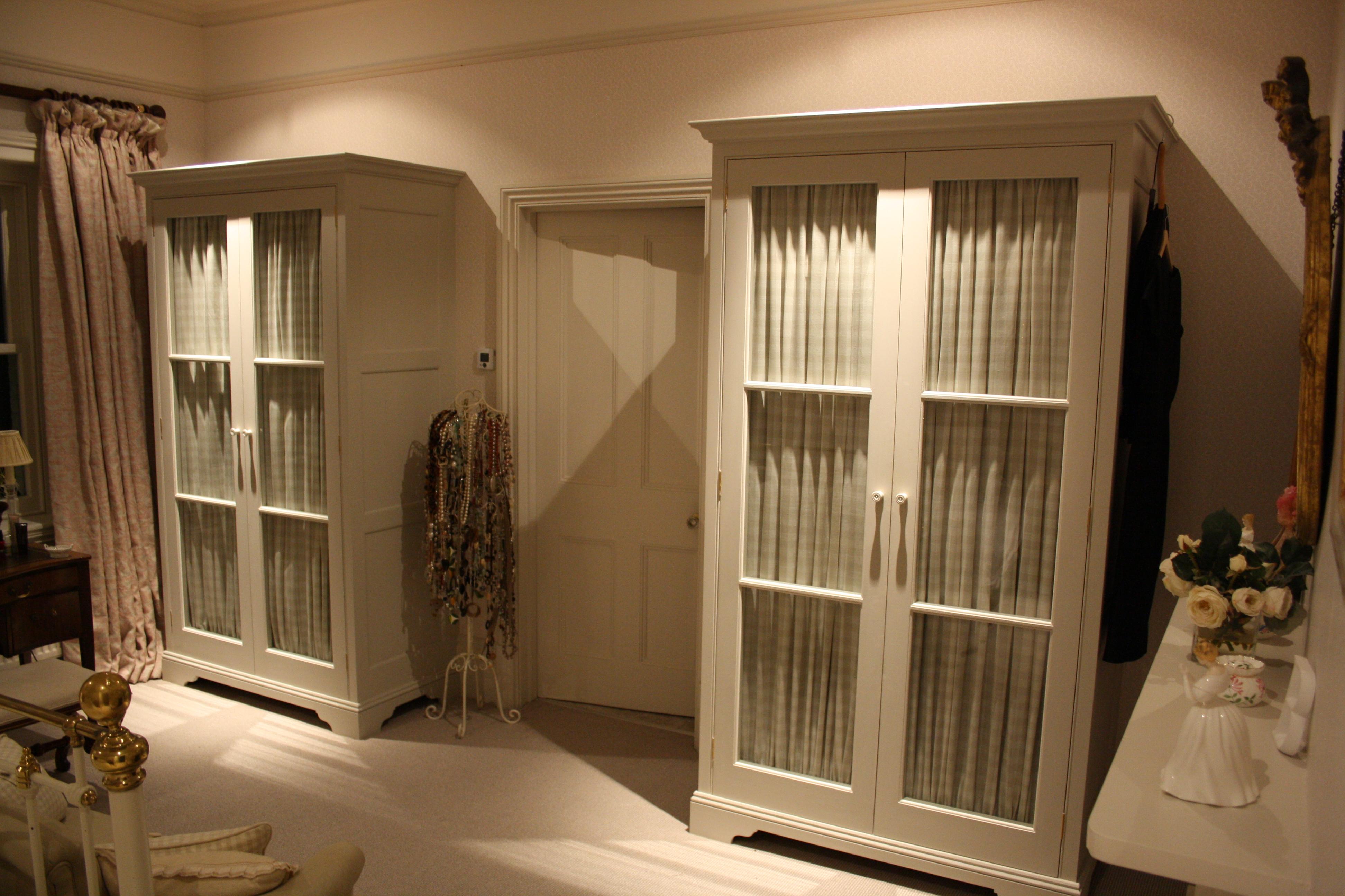 amusing bedroom wardrobes modern door oak designs sliding great rooms fitted hotel